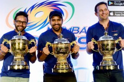 Ipl 2018 Tournament Dates Announced Change In Match Timings