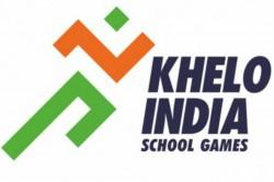 Khelo India School Games Fourth Day