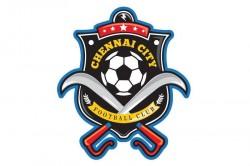 I League Must Win Tie Chennai Against Aizawl Fc