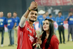 Emerging Player Of The Year Across All Seasons Of Ipl