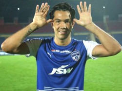 Highest Paid Players In The Indian Super League