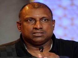 Angelo Mathews Sri Lankas World Cup Hopes