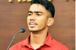 Ashique Kuruniyan Will Play For Pune Fc In The Next Two Years