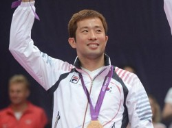 South Korea Badminton Player Chung Jae Sung Dies