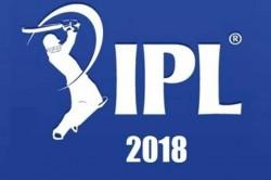 Indian Premier League Drs Debut