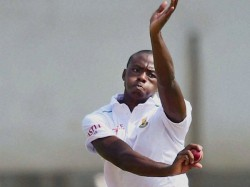Icc Overturns Ban Clears Rabada To Play Against Australia
