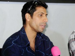 Life Ban For Smith Will Be Too Harsh Nehra