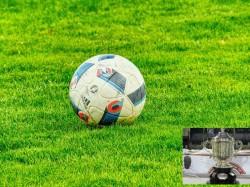 Santosh Trophy 2018 Kerala Chandigarh Match Report