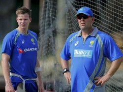 Give Smith Warner A Second Chance Says Lehmann