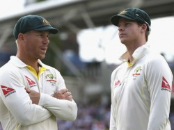 Five Major Series Tournament Warner Smith Miss Out