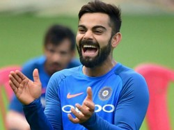 Top Players To Earn Seven Crore Each In New Bcci Contracst