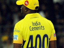 Bravo Thrilled That Wearing 400 Worked In His Favour