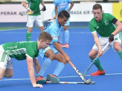 Things Which Went Wrong For India Men S Hockey Team In Commonwealth Games