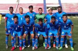 Fc Goa Edu Bedia Mocks Super Cup