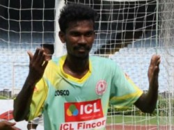Jithin Ms Attract Interest From Kerala Blasters Atk East Bengal