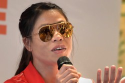 People Want Me To Retire Mary Kom