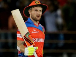 Who Took The 1st Ipl Hat Trick
