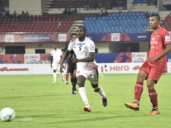 Mohan Bagan Beats Churchill Brothers In Indian Super Cup