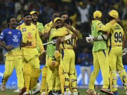 Cauvery Row Rajeev Shukla Confirms Csk To Play Ipl 2018 Matches In Chennai