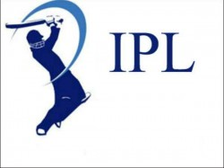Ipl Top Four Competition