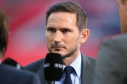 Derby County Name Frank Lampard As Manager