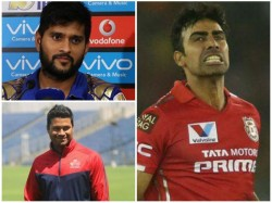 Famous Domestic Players Who Did Not Get Single Chance This Season