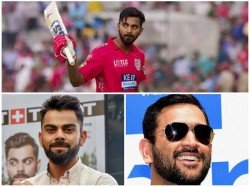Indian Teams Players Perfimance In This Seasons Ipl