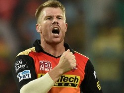Foreign Players Who Got Most Runs In Ipl