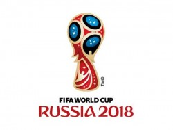 Egypt To File Complaint Against Referee