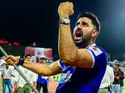 Bollywood Stars Celebrates Indian Football Teams Win In Inter Continetal Cup