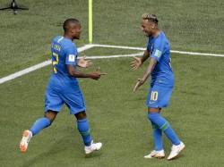 World Cup Brazil Costa Rica Match Review