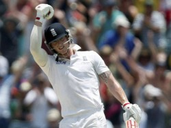 England All Rounder Ben Stokes In Squad For India Odi Series