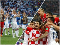 Fifa World Cup 2018 Live Commentary Croatia Vs Iceland