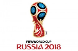 Fifa To Review Fair Play Tiebreaker