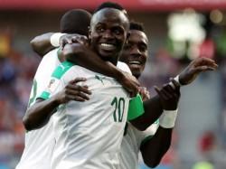 Fifa World Cup Japan Senegal Match Live Updates