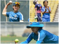 Star Players For India In Upcoming Womens Asia Cup