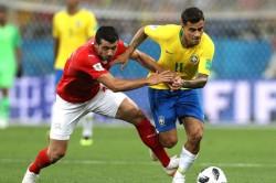 Brazil Vs Costa Rica Match Preview