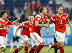 Fifa World Cup 2018 Live Commentary Russia Vs Egypt