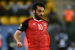 Russia Vs Egypt World Cup Preview