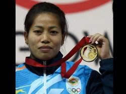 Sanjita Chanu Will Challenge Suspension