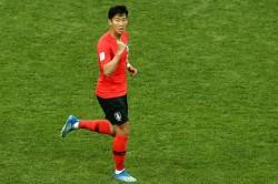 South Korea Vs Germany World Cup
