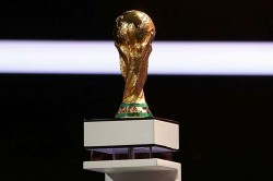 Egypt Vs Uruguay World Cup Match Preview
