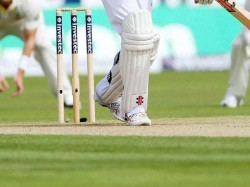 nd Youth Test India Under 19s Beat Sri Lanka Under 19s