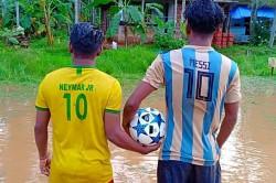 Fifa Merchants Are Sad To Know That Popular Teams Failed