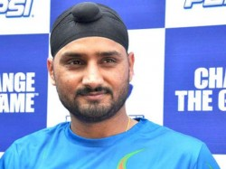 Harbhajan Singh Encourages Indians