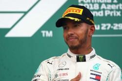 German Grand Prix Lewis Hamilton Win