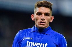 Torreira Confirms Arsenal Move Ahead Of Medical