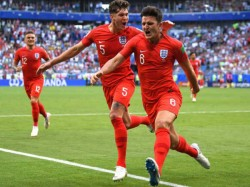 Fifa World Cup England Sweden Quarter Final Match Live Updates