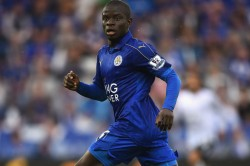 Column Kilian Try Kante Psg Transfer From Chelsea