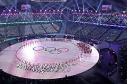 Tokyo 2020 Olympics Is Named Miraitowa